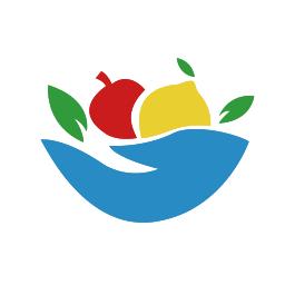 绿捷配送APP安卓V1.0手机最新版