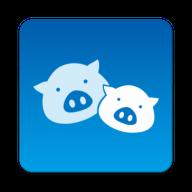 养猪圈APP安卓手机V1.0.24最新版