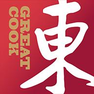 东味西厨app1.3.1官方版