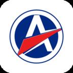 美亚航旅网安卓版2.4.8官方版