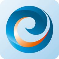 海e客户端1.0.1 安卓版