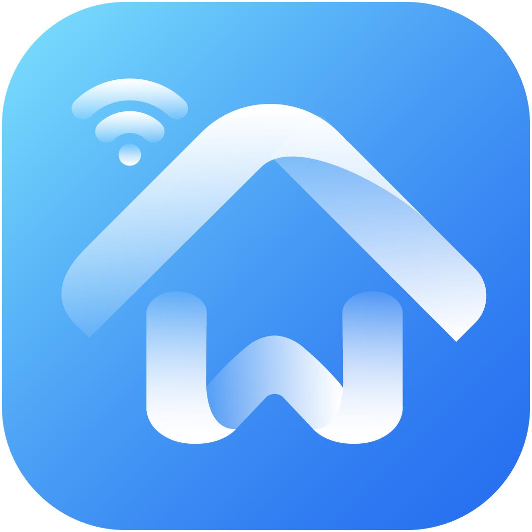 小万智家APP安卓v1.0.0手机最新版