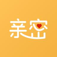 亲密情感app1.0.0 手机版