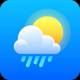 几何天气预报APP安卓手机v1.4最新版