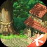 小森生活游戏下载中文版1.13.1公测版