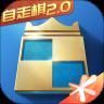战歌竞技场手游1.6.130安卓官方最新版
