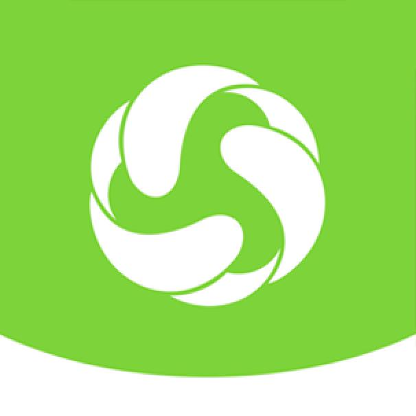 乐动运动app1.3_Build:21082419