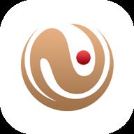 掌握经方app1.0.2官方版