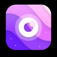 星云图标包APP安卓手机V5.1.9最新版