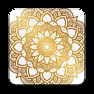 曼荼罗图画APP安卓手机V4.0最新版