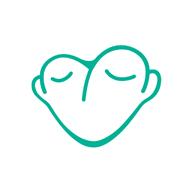 悟空健康平台2.2.55 安卓版