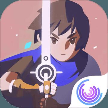 不可思议之梦蝶游戏1.4.7 安卓正式版