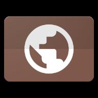 谷歌地图工具(Toolmaps)5.11 安卓免费版
