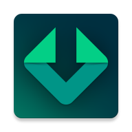 Download Accelerator Plus安卓破解版20210811 手机最新版
