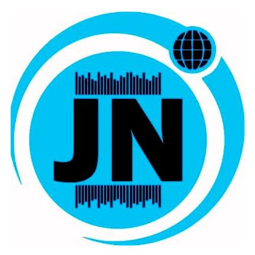 贾斯奈亚音乐app安卓手机v7版