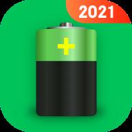 绿色电池医生app下载1.2.0官方版