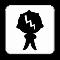 电工专家最新版2.1.3 安卓手机版