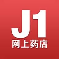 健一网v4.8.6版