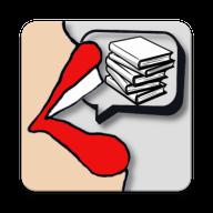 语音朗读器大声朗读app6.1.7 高级免费版