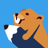 狸米学习学生版客户端4.0.7 安卓最新版