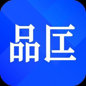 品�GAPPV1.0.0安卓手机最新版