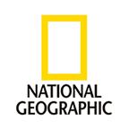 国家地理app2.6.1 安卓版