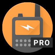 无线电扫描仪破解版6.13.5 安卓最新版