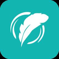 美篇制作app1.0.0最新版