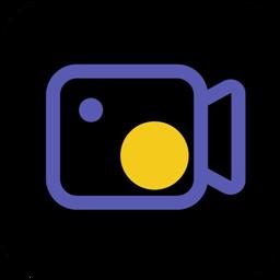 DC录屏助手app3.1.0手机版