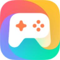 222游戏攻略安卓版1.0.0最新版