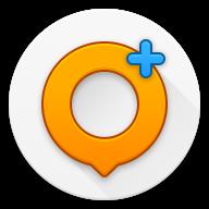 OsmAnd+离线地图免费版4.1.4 中文最新版