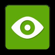 锁屏监控专业解锁版1.7.1 安卓最新版