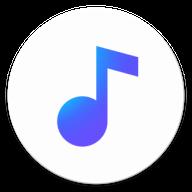 离线音乐播放器Nomad Music最新版1.13.13 安卓版