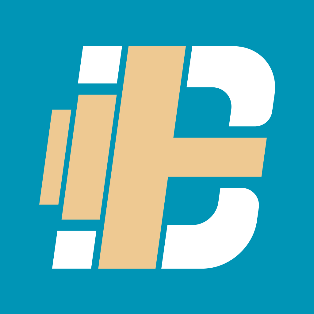 暴氪运动APP安卓V1.0.0手机最新版
