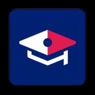 普益商学APP安卓手机V1.0.2版