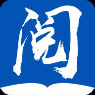 阅读云APP安卓手机V1.0.2版