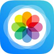 苹果风格相册iGallery app2.30.9 安卓最新版
