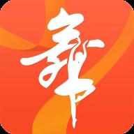 跳跳舞APP安卓V1.0.3手机最新版