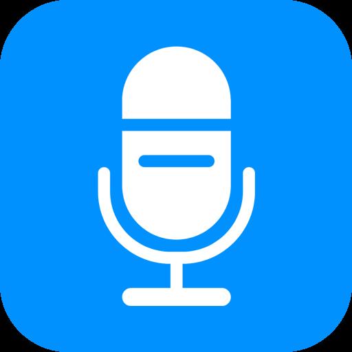 吃鸡语音变声器破解版9.12.13.2 安卓最新版