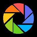微信朋友圈助手软件7.0.4 安卓最新版