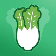 莼鲜app1.0.0 最新版