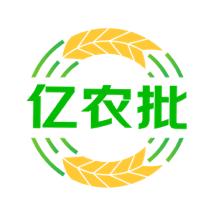 亿农批app1.0.0 最新版