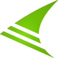 YY助理V1.9.3安卓最新版