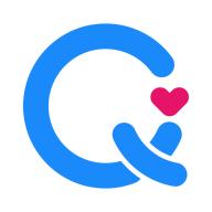 诚心兼职APP安卓V1.0.9最新版