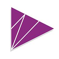 紫绶VOD播放器安卓V1.0.1最新版