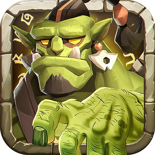 王的骑士游戏21.41.1300安卓版