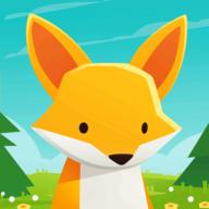 森林小岛手游1.3.0 安卓最新版