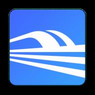 兰州轨道交通app1.0.3 最新版