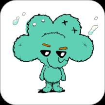 德基广场app7.5.5官方版