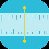 噪音音量分贝仪app3.1.6安卓版